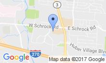 mini map store #6024