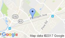 mini map store #5113