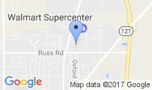 mini map store #6041