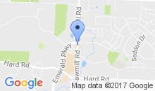 mini map store #6036