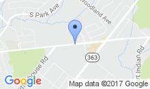 mini map store #5104