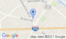 mini map store #5908