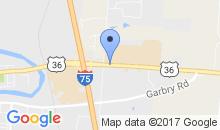 mini map store #6040