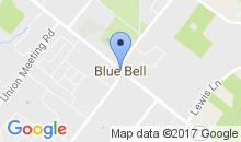 mini map store #5101