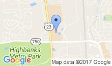 mini map store #6023