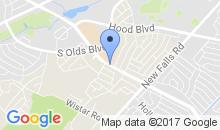 mini map store #5126