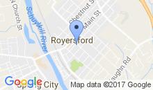 mini map store #5106