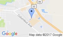 mini map store #6021