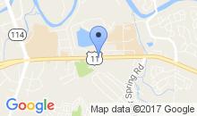 mini map store #5162