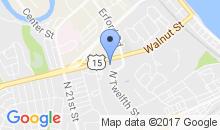 mini map store #5144