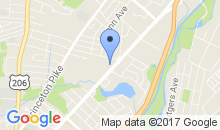 mini map store #5471