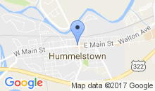 mini map store #5140