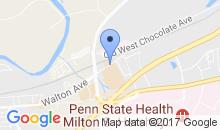 mini map store #5183