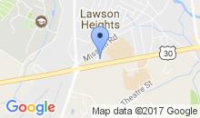 mini map store #5185