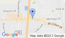 mini map store #6015