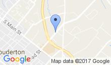 mini map store #5193