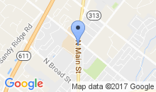 mini map store #5103