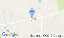 mini map store #5147