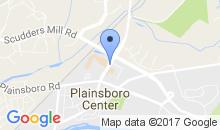 mini map store #5460