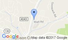 mini map store #5186