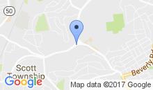 mini map store #5905