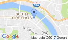 mini map store #5178