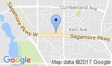 mini map store #6209