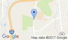 mini map store #5904