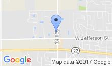 mini map store #6214