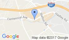 mini map store #5463