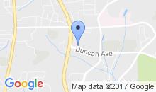 mini map store #5176