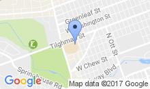 mini map store #5161