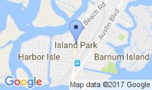 mini map store #5607