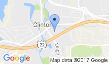 mini map store #5422