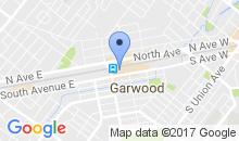 mini map store #5408