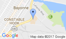mini map store #5445