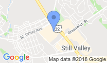 mini map store #5415