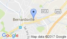 mini map store #5455