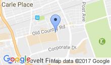 mini map store #5605