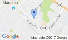 mini map store #5432
