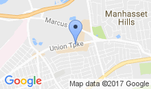 mini map store #5601