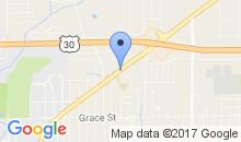 mini map store #6034