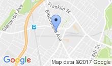 mini map store #5467