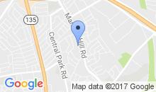 mini map store #5608