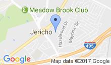 mini map store #5614