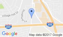 mini map store #5613