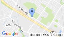 mini map store #5446