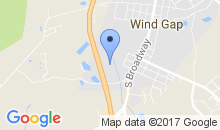 mini map store #5912
