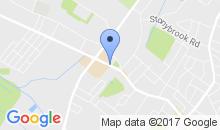 mini map store #5447