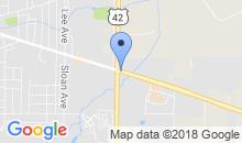 mini map store #6066